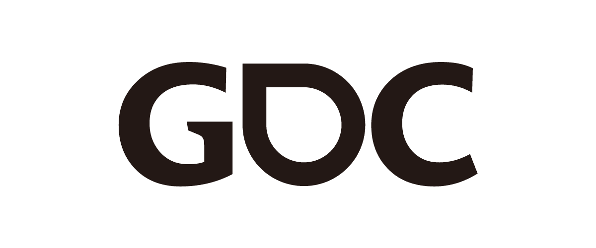 GDC ― Game Developers Conference