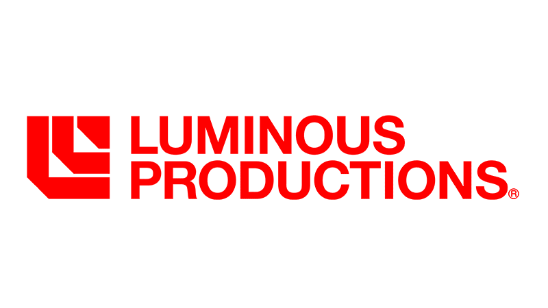 株式会社Luminous Productions