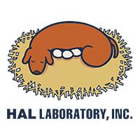 株式会社ハル研究所
