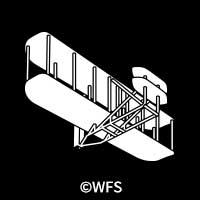株式会社WFS
